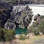 Fotos de Puentes Viejas