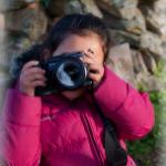 Fotos de Zarza de Montánchez