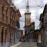 Fotos de Portillo de Toledo