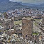 Fotos de La Guardia de Jaén