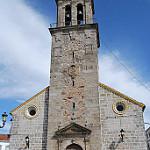 Fotos de Villanueva de Córdoba