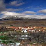 Fotos de Puerto Castilla