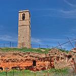 Fotos de Monreal del Campo