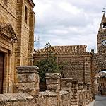 Fotos de Villabrágima