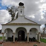 Fotos de El Guijo