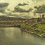 Fotos de Buitrago del Lozoya