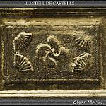 Fotos de Castell de Castells