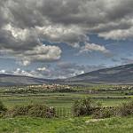 Fotos de Villavieja del Lozoya