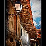 Fotos de Villarejo del Valle