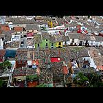 Fotos de Xàtiva