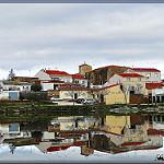 Fotos de Arroyo de la Luz