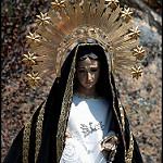 Fotos de Aldea en Cabo