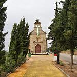 Fotos de Villafranca de Córdoba