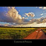 Fotos de Carabaña