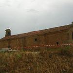 Fotos de Monterrubio de Armuña