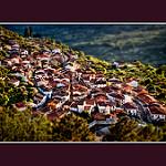 Fotos de Santa Cruz del Valle