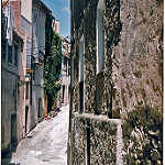 Fotos de Torroja del Priorat