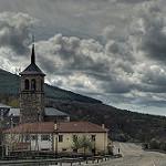 Fotos de Somosierra
