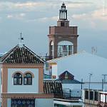 Fotos de La Puebla del Río
