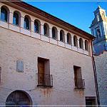 Fotos de Castellonet de la Conquesta