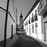 Fotos de Torres de la Alameda