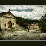 Fotos de Cuevas del Valle
