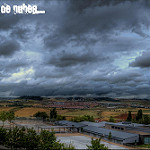 Fotos de Zaratán