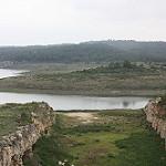 Fotos de El Catllar