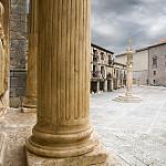 Fotos de Peñaranda de Duero