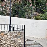 Fotos de Cogollos de la Vega
