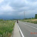 Fotos de Masarac