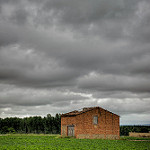 Fotos de Castañares De Rioja