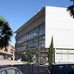 Fotos de Sant Boi de Llobregat