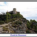 Fotos de La Pobla de Claramunt