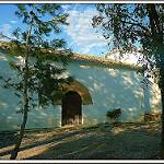 Fotos de Villanueva de Sigena