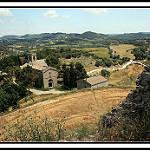 Fotos de Calonge de Segarra