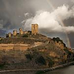 Fotos de Alcalá de Guadaíra