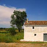 Fotos de Fuentelespino de Moya