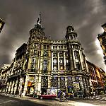 Fotos de Madrid