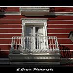 Fotos de Ayamonte