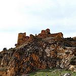 Fotos de Gea de Albarracin