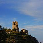 Fotos de Castellví de la Marca