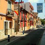 Fotos de Sant Joan d'Alacant