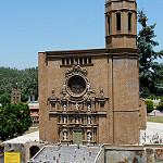 Fotos de Torrelles de Llobregat