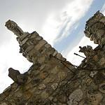 Fotos de Castrillo de Duero
