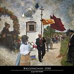 Fotos de Balconchán