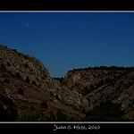 Fotos de Carazo