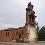 Fotos de Valverde de la Virgen