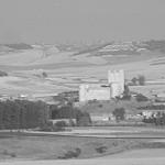 Fotos de Barruelo del Valle