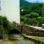 Fotos de Valle de Mena